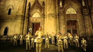 """Banda Todo Terreno - """"Lo Que Siento Yo"""" (Video Oficial)"""