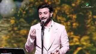 تحميل اغاني Majid Al Mohandis ... Yakfee Ghyab | ماجد المهندس ... يكفي غياب - فبراير الكويت 2020 MP3
