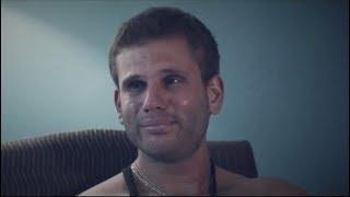 The Deep End | Jason Genova Documentary: Part 3