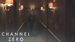 CHANNEL ZERO | Season 1 Episode 6: 'You Have to Go Inside' | SYFY