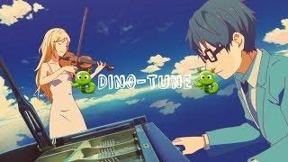 eli filosov p h i l o  [ Dino Tune #1 ] {AMV}