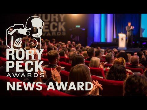 3. News Award