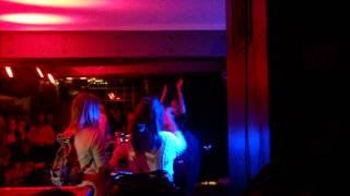 Zach Deputy-Sweet Renee [Live]-Stone Church-11/24/13