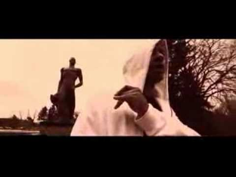 "Ricky Rucker - Battlefield ""Official Video"""