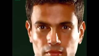 تحميل اغاني Amr Diab … Betkhaby Leih   عمرو دياب … بتخبي ليه MP3