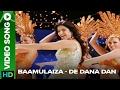 Bamulaihza (Full Video Song) - De Dana Dan