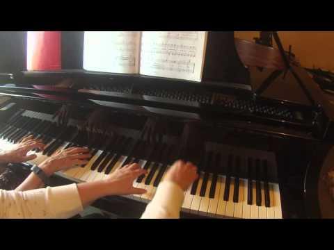 Qigong para sa pagbaba ng timbang na may Lana Anatole Video