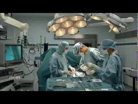 Behandlung von Prostatitis in girudoterapii