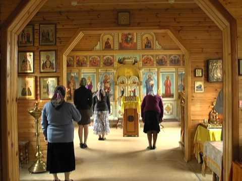 Храма св. анастасии в крыму