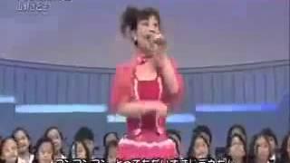 Original Singer of Doraemon Song..Very Cute