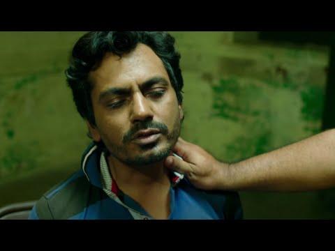Kya Milega Idhar? - Nawazuddin Siddiqui Best Scenes | Badlapur | Varun Dhawan & Radika Apte
