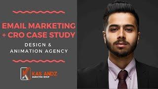 Kas Andz Marketing Group - Video - 1