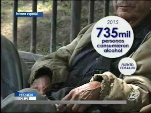 Las pastillas eficaces al alcoholismo las revocaciones
