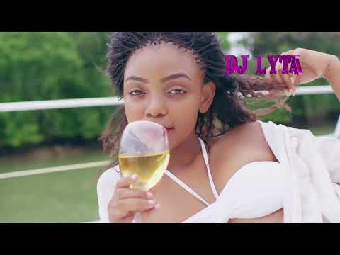 🔥🔥DJ LYTA - 254 FLOW VOL 8 MIX🔥🔥