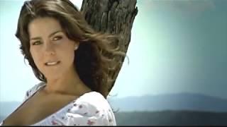 Aunque Te Vayas - Rio Roma (Video)