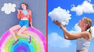 23 Einfache Wege Um Euer Instagram Fotos Viral Zu Machen / Witzig Und Kreative Ideen