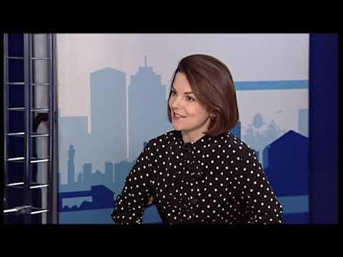 Специальное интервью Технологическое подключение к электрическим сетям