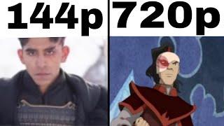 Avatar Aang Memes #14 | Avatar The Last Airbender Memes
