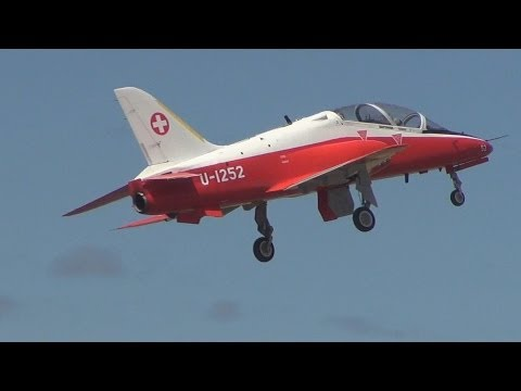 rc-plane-huge-bae-hawk-turbine-powered