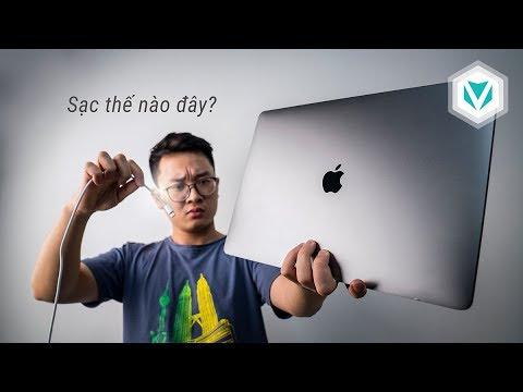 CẮM SẠC suốt ngày có làm hại Laptop?