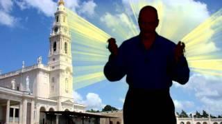 Fatima Calling All Catholics