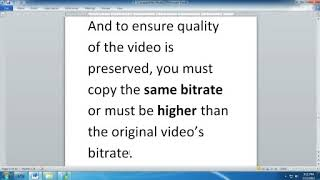 How to add soft subtitles to 4 videos embed t to 4 video how to hardcode a subtitle using avs video converter 81 in any video file avi ccuart Image collections
