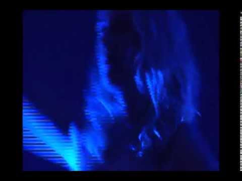 Mosè Alborghetti - StudioMEM :: Discoteca Itinerante video preview