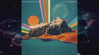 """Moonchild   """"Little Ghost"""" (Full Album)"""