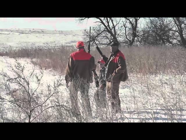 Kids Hunt / Birthday Hunt