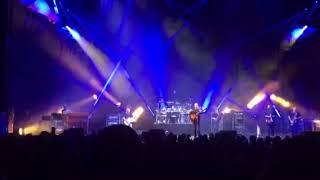 Dave Matthews Band Seven 8.25.18