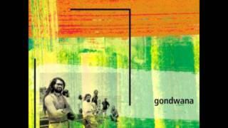 En tu sonrisa mi corazón se llena hoy Gondwana