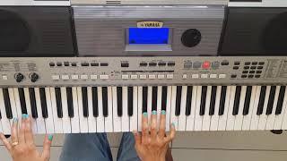 Aao Bachho Tumhe Dikhaye Jhanki Hindustan ki   - YouTube