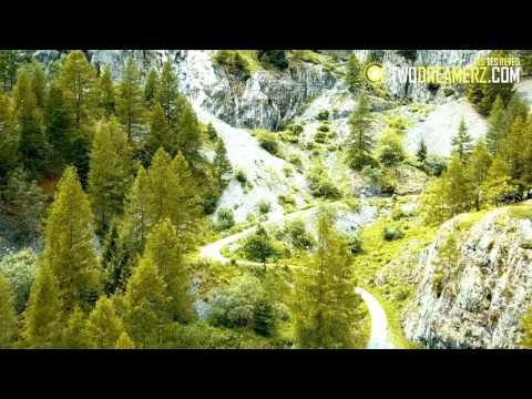 Tramelan suisse proti stárnutí
