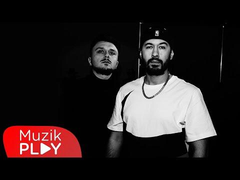 Narkoz & Emir Şamur - Yere Düştüm (Official Video) Sözleri