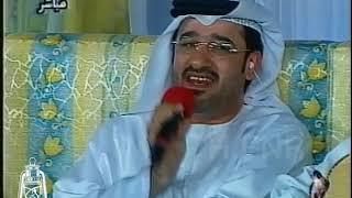 صلاح حمد خليفة - عيسى الميل - في السرقاوي - ارشيف حسين العوضي