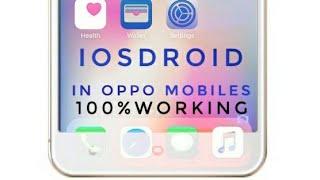 Ios V10 Theme Download