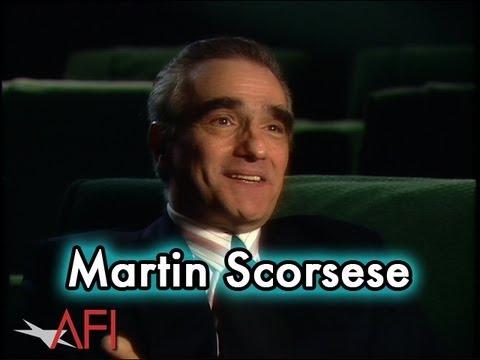 Video trailer för Martin Scorsese on GOODFELLAS