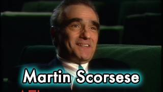 Goodfellas (1990) Video