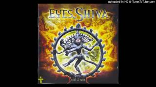 EYES OF SHIVA + Eyes of soul + 08 + Future
