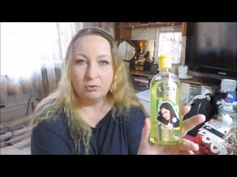Środki do rozjaśniania włosów na rękach do kupienia