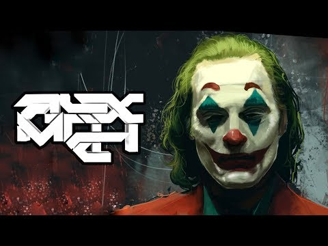 Post Malone - Hollywood Is Bleeding (HVWKS & HUZU Remix) [DUBSTEP]