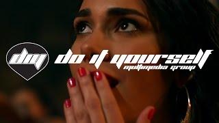 MARTIN JENSEN - All I wanna do [Official video]