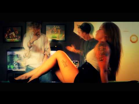 GoGetta ft. King Tef - Tha Weekend