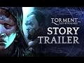 Torment: Tides of Numenera – le jeu est enfin terminé