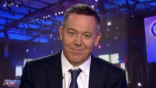 Gutfeld: The Comey testimony was a pile of baloney