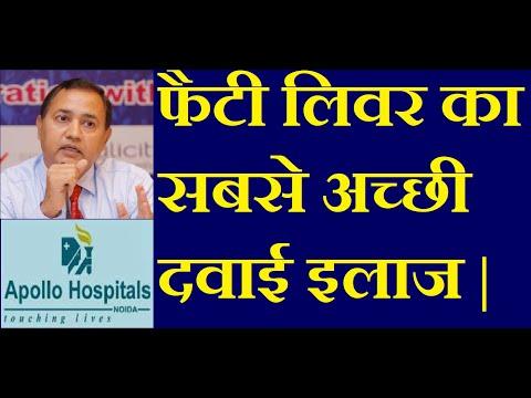 Hipertenzija 1 laipsnio tyrimas