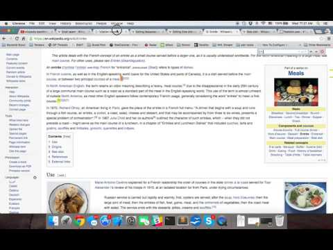 How to get Wikipedia backlinks to skyrocket your SEO rankings