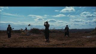 [Alexandros] - 明日、また (MV)