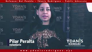 Pilar Peralta
