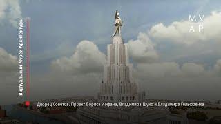 6 самых амбициозных, но провальных советских строек